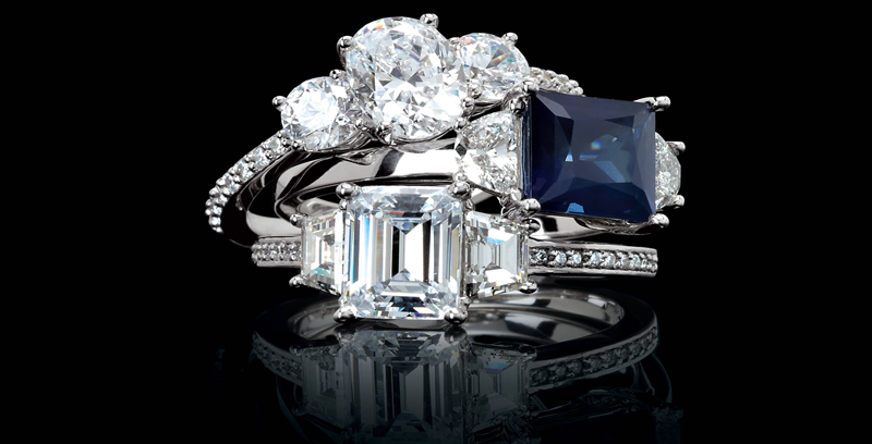 We Buy Fine Jewelry