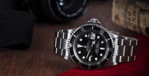 We Sell Pre-Owned Rolex