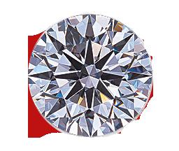 Sell A Diamond Houston 713 521 4444 Buy A Diamond Houston Gia