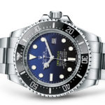 rolex-deep-sea-dweller