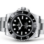 Men's Rolex Sea Dweller