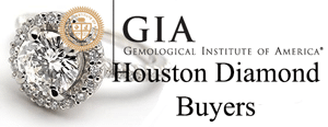 Houston Coin Buyers
