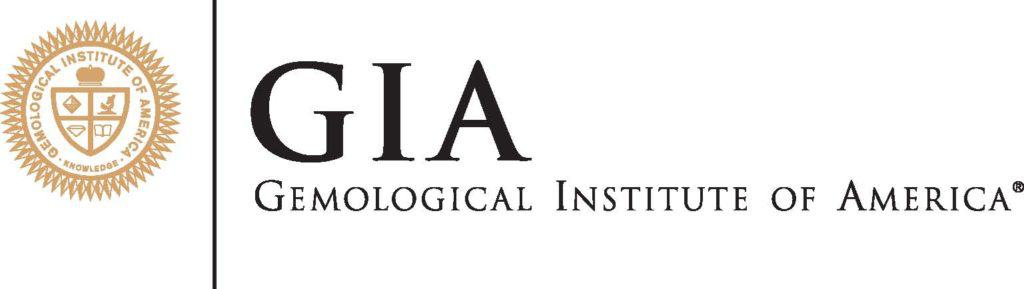 G.I.A. The Gemological Institute of America