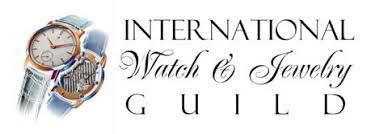 iwjg-logo