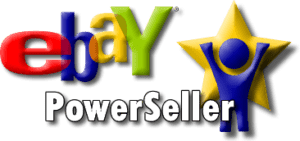 Ebay-Power-Seller-Logo