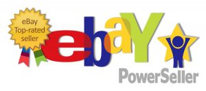 Ebay Power Seller