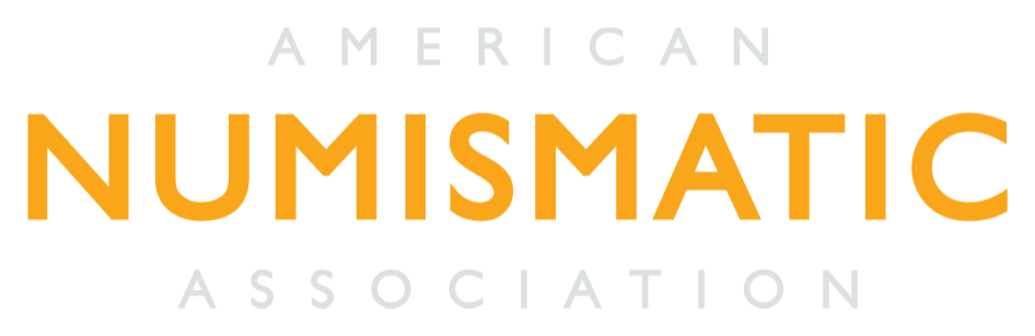 American Numismatic Association Memeber