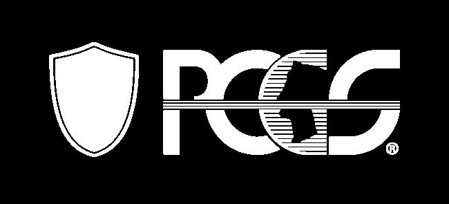 P.C.G.S