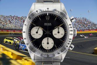 Rolex Daytona 6239